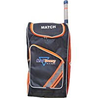 HeadTurners Duffle Cricket Kit Bag Individual Back Pack Style- Kit Bag only