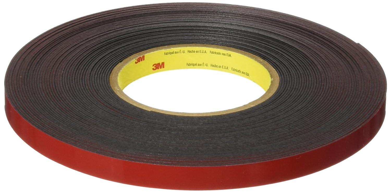 M wire tape wiring diagram schemes
