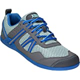 Xero Shoes Women's Prio - Trail and Road Running, Fitness, Athletic, Barefoot-inspired Shoe