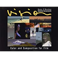 P. Bacher, H: Vision: Color and Composition for