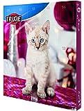 Trixie Adventskalender für Katzen, 2017