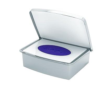 Nicol 4002000 - Caja para Toallitas Higiénicas Húmedas