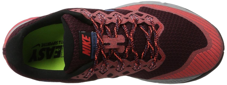 Nike Air Zoom Zoom Zoom Wildhorse 3 Scarpe da Trail Running Uomo c320d4