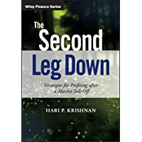The Second Leg Down: Strategies for Profiting after a Market Sell–Off