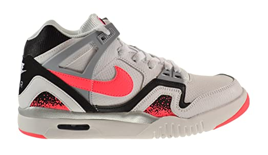 Nike Air Tech Challenge 2 (GS) - 5Y - 654435 101