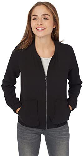 TOM TAILOR Chaqueta Mujer