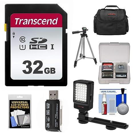 Amazoncom Essentials Bundle For Jvc Everio Gz R440 R450 R460