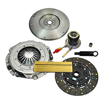 Amazon eft hd clutch kit slave flywheel set 96 01 chevy s10 gmc eft hd clutch kit slave flywheel set 96 01 chevy s10 gmc sonoma publicscrutiny Gallery