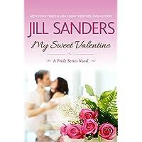 My Sweet Valentine (Pride Series Romance Novels Book 7)
