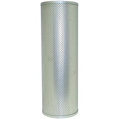 Luber-finer LP970-25 Heavy Duty Oil Filter: Automotive