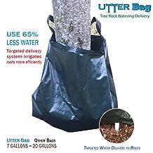 Utter Bag Drip