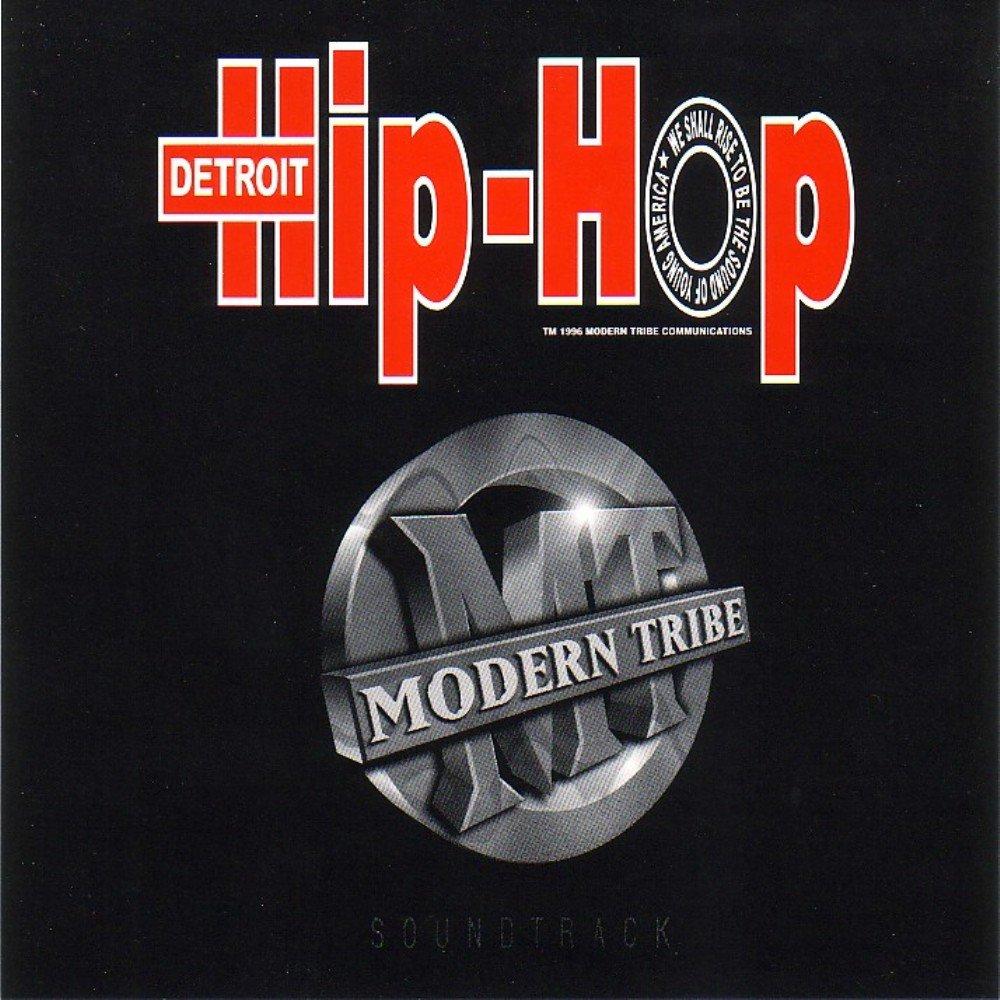 Detroit Hip Hop 1                                                                                                                                                                                                                                                    <span class=