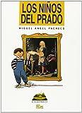 Los niños del Prado (Museo Mágico)