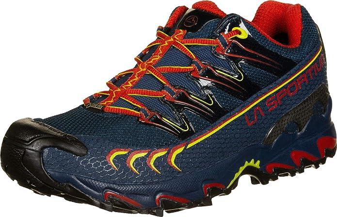 La Sportiva Ultra Raptor GTX, Zapatillas de Trail Running para ...