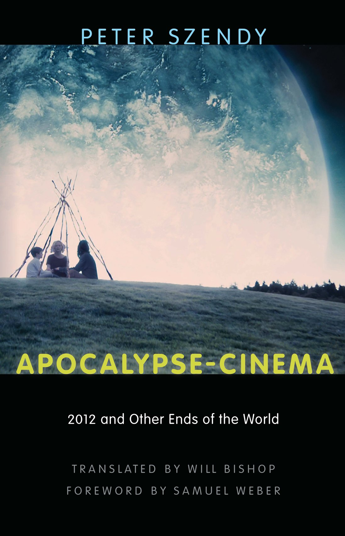 5 Underseen Apocalypse Movies To Accompany 'Seeking A Friend For The End Of The World'