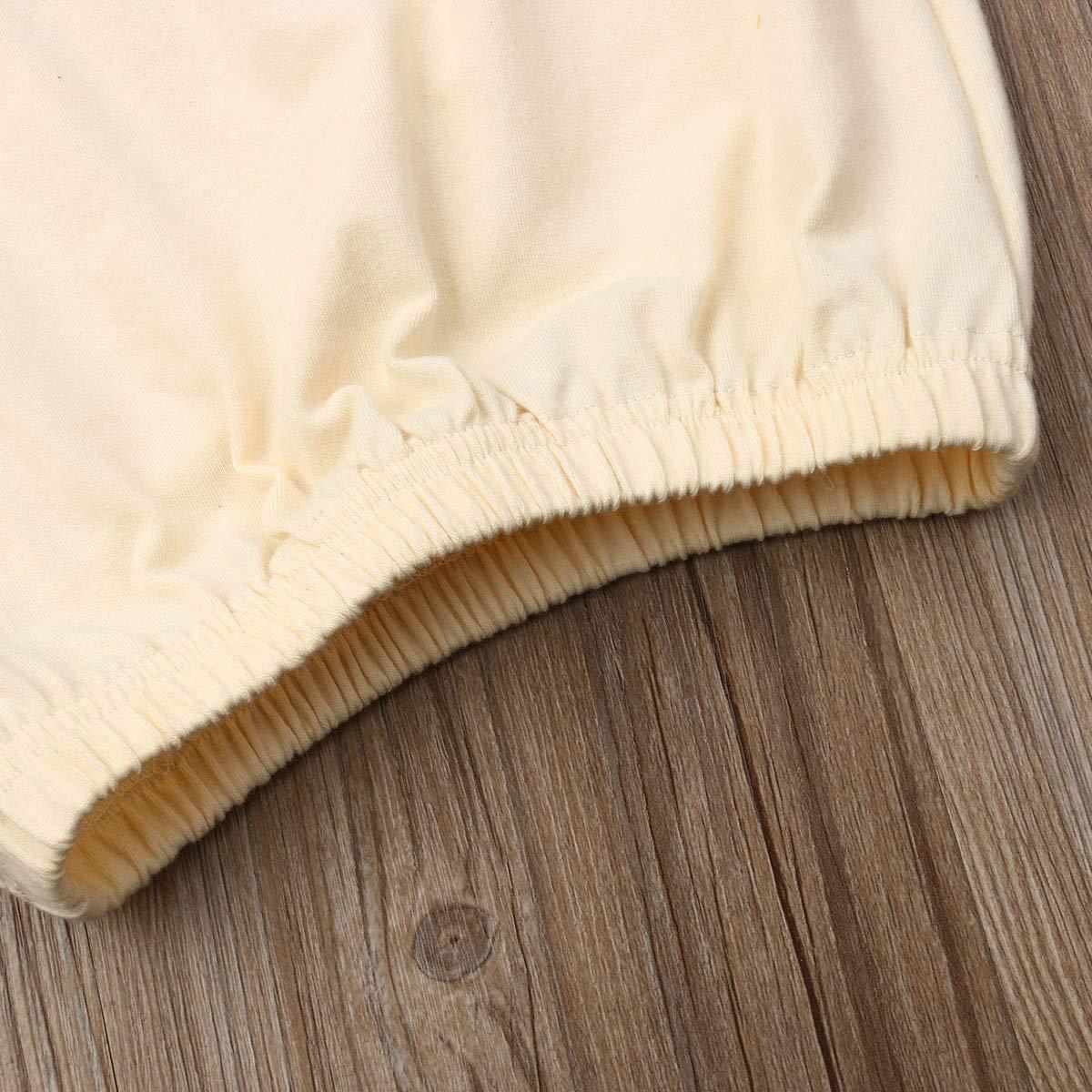 Newborn Baby Girl Isnt She Lovely Floral Nightgowns Headband Sleepwear Sleeping Bag