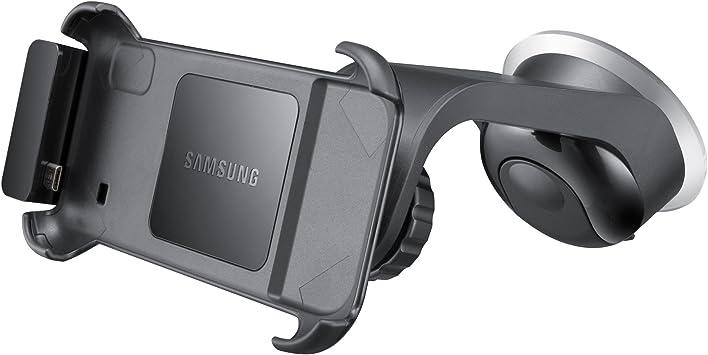 Samsung Original Kfz Halterung Inkl Ladegerät Elektronik