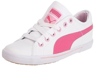 Schleife Puma Schuhe für Kinder vergleichen und bestellen