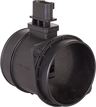 ACDelco 19355501 Mass Air Flow Sensor
