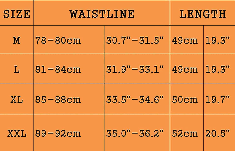 NUNOFOG Prob-Llama Mens Swim Boardshorts Quick-Dry Surf Beach Shorts Casual Sport Trunks Shorts Beach Pants With Pocket