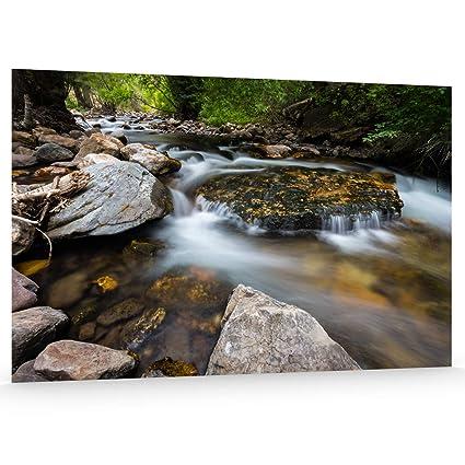 Amazoncom Utah Nature Photography 20x30 Inch Nature Poster Art Big