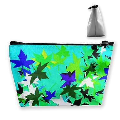 Amazon.com: Bolsas de viaje para cosméticos con diseño de ...