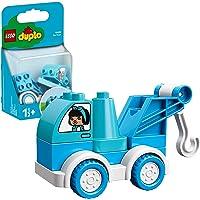 LEGO® DUPLO® İlk Çekici Kamyonum (10918)