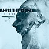 Endure (Deluxe+Bonustracks & Remixes)
