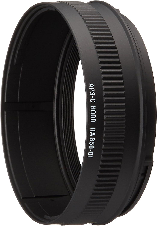 Sigma Hood Adapter for 70-200mm f//2.8 EX DG OS HSM Lens