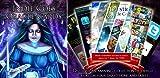 Indie Goes Oracle Cards