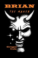 Brian The Maker Kindle Edition
