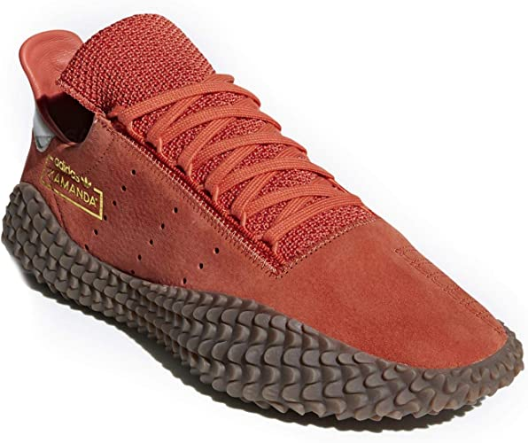 chaussures pour homme adidas