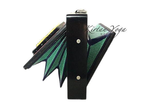 Shruti Box Raga N.2, Modelo Profesional, madera teca, escala ...