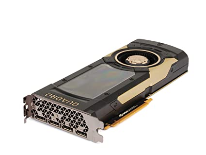 Tarjeta gráfica de vídeo NVIDIA Quadro GV100 Volta GPU 32 GB ...