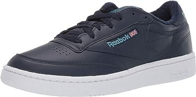 sneakers club c 85