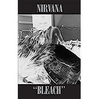 Bleach (Audio Cassette) [Importado]
