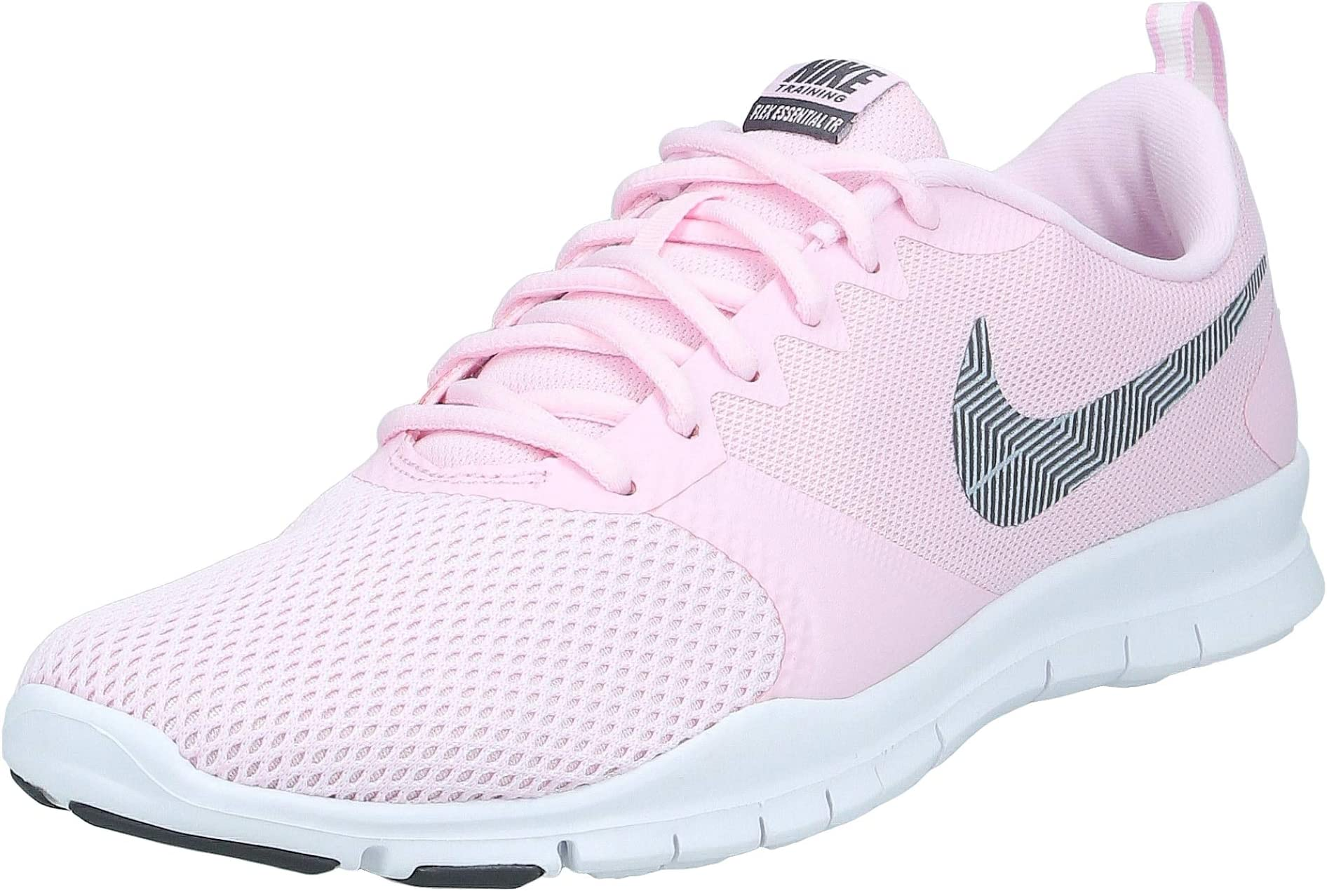 Nike Flex Essential Tr Women's Fitness & Cross Training price in UAE    Amazon UAE   kanbkam