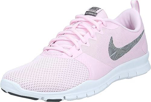 Flex Essential Tr Running Shoe