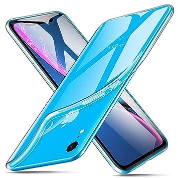 coque iphone xs max leathlux