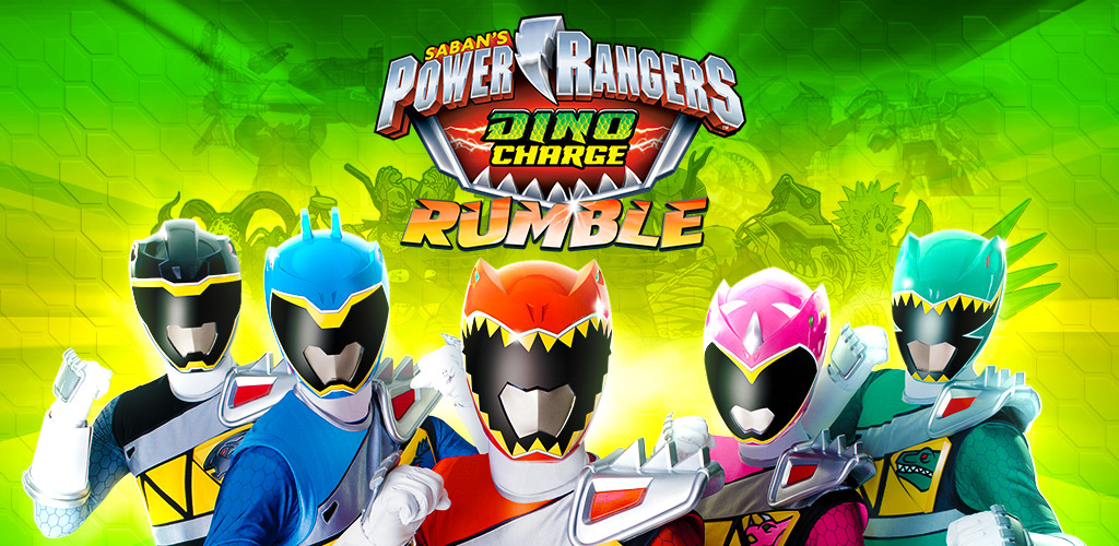 power rangers dino charge rumble amazon. Black Bedroom Furniture Sets. Home Design Ideas