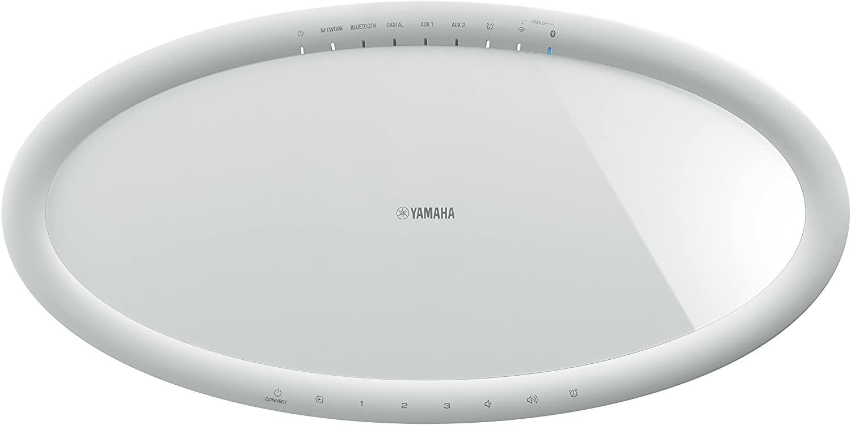 YAMAHA MusicCast 50 – Enceinte bluetooth 70W - Test & Avis - Les Meilleures Enceintes Avis.fr