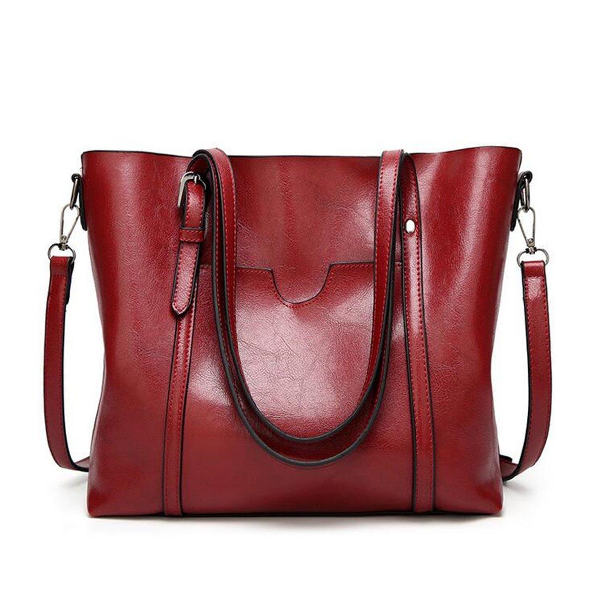 c3bab4a64ce0 ... OURBAGDrseewd19912 OURBAG Women Top Handle Satchel Handbags Shoulder  Bag Tote Purse OURBAGDrseewd19912 ...