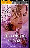 Shrinking Violet (a Colors novel)
