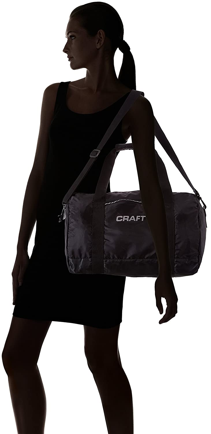 Craft Sporttasche Light Bag, 20 Liter, 1903539 9999 0