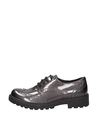 J Casey Sacs et G Chaussures Geox FilleChaussures T5FJcK1ul3