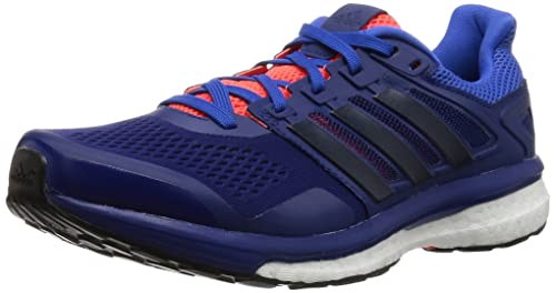 adidas Men s supernova glide 8 m Running Shoes 1a4a540fa