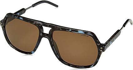 TALLA 58. Polaroid Sonnenbrille (PLD 2035/S)
