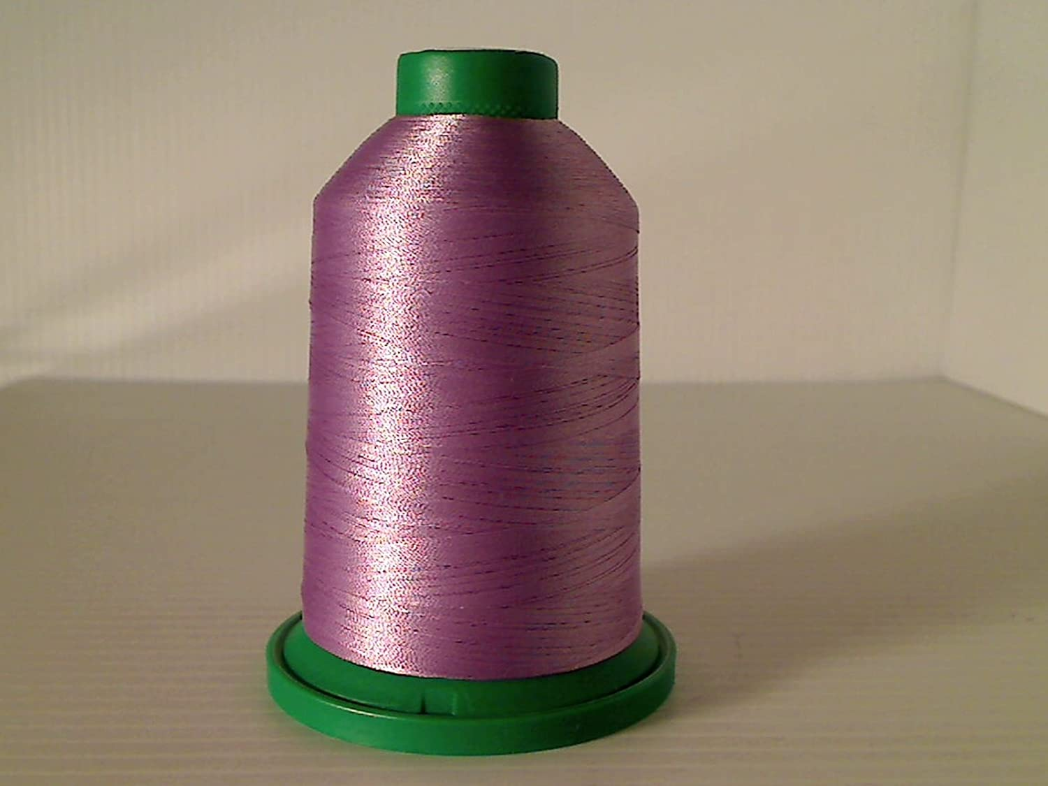 ISACORD 40 WT 3040 Lavender