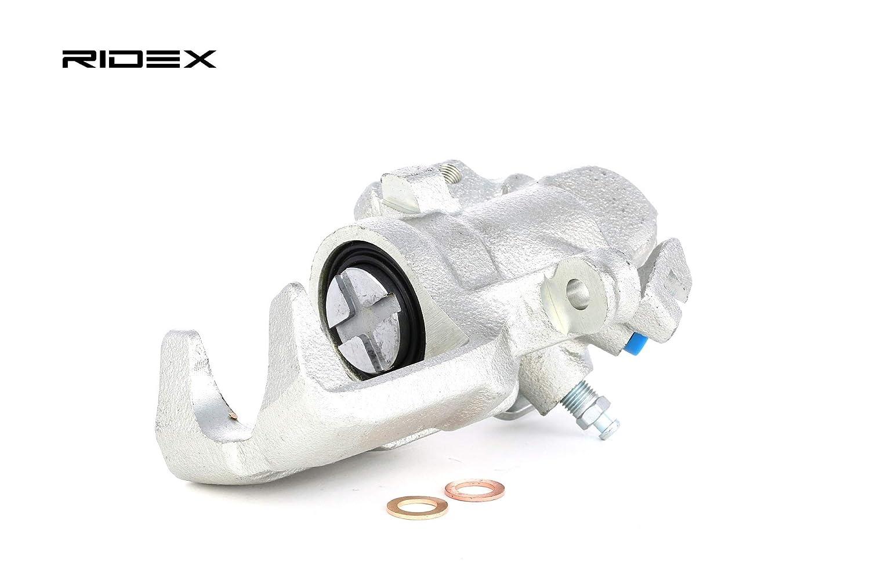 Ridex 78B0136 Bremssattel