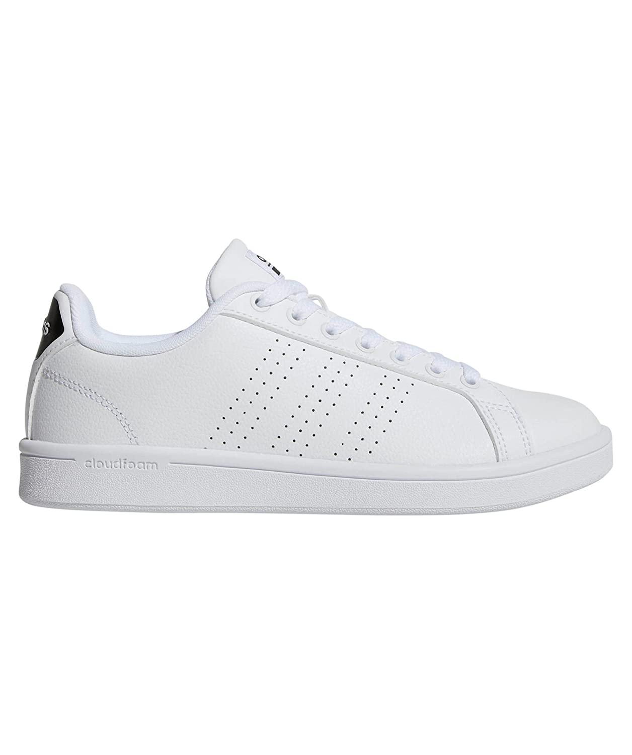 ADIDAS PERFORMANCE DAMEN Sneaker Cloudfoam Advantage CL W